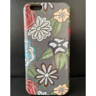 フルラ(Furla)のiPhone6sケース(iPhoneケース)
