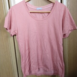マーガレットハウエル(MARGARET HOWELL)のマーガレットハウエル Tシャツ(Tシャツ(半袖/袖なし))