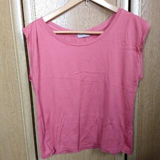 マーガレットハウエル(MARGARET HOWELL)のマーガレットハウエルTシャツ(Tシャツ(半袖/袖なし))