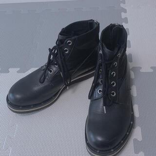 マスターマインドジャパン(mastermind JAPAN)のマスターマインド  ブーツ(ブーツ)