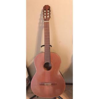 【値下げ】Aria CONCERT GUITAR AC10(クラシックギター)
