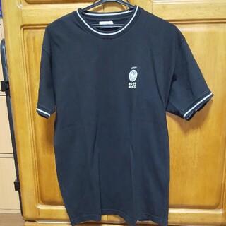 サントリー(サントリー)のサントリーBOSS Tシャツ(Tシャツ/カットソー(半袖/袖なし))