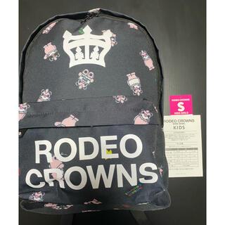 ロデオクラウンズ(RODEO CROWNS)のRODEO CROWNS 福袋(その他)
