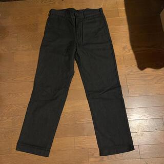 エンジニアードガーメンツ(Engineered Garments)のhaloween9955様専用 エンジニアードガーメンツ ウールパンツ(スラックス)