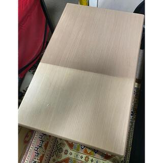 ニトリ(ニトリ)のニトリ 折りたたみデスク(折たたみテーブル)