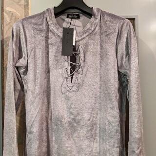トルネードマート(TORNADO MART)のTORNAD MARTカットソー(Tシャツ/カットソー(七分/長袖))