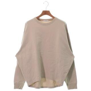 JOURNAL STANDARD Tシャツ・カットソー レディース