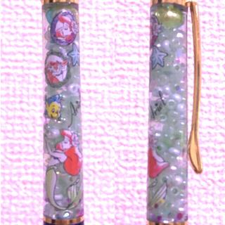 ハーバリウムボールペン No.23(その他)