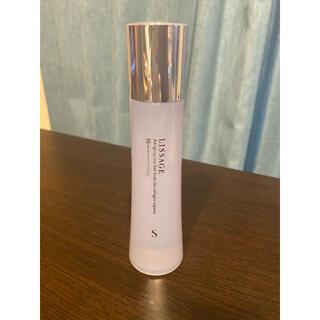 リサージ(LISSAGE)のリサージ スキンメインテナイザー S 化粧液 化粧水(化粧水/ローション)