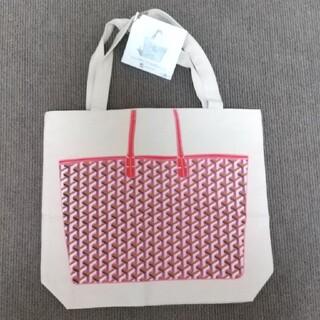 マイアザーバッグ(my other bag)のマイアザーバック(トートバッグ)