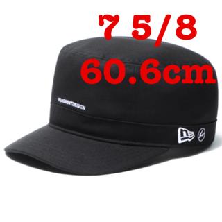 FRAGMENT - 7 5/8 60.6 NEW ERA WM-01 FRAGMENT DESIGN