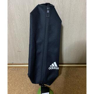 アディダス(adidas)の★専用★速達変更★(その他)