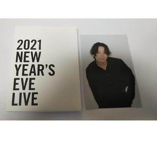 ボウダンショウネンダン(防弾少年団(BTS))のAthena✩様専用 BTS  2021  カード ジョングク☆(アイドルグッズ)