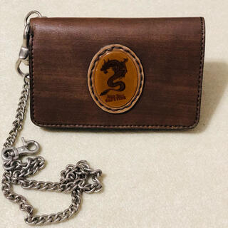 ジャンポールゴルチエ(Jean-Paul GAULTIER)のゴルチエ  財布(折り財布)
