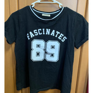 アベイル(Avail)のTシャツ(Tシャツ(半袖/袖なし))