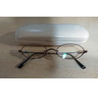 ヴィヴィアンウエストウッド(Vivienne Westwood)のVivienne Westwood 眼鏡 眼鏡ケース(サングラス/メガネ)