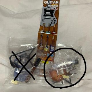 ギターメモリーズ 2種セット(その他)