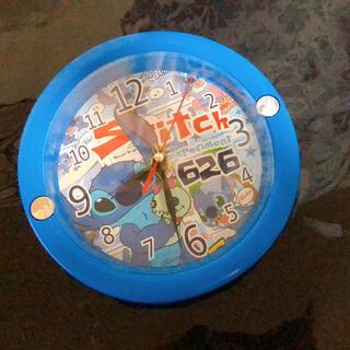 ディズニー(Disney)の時計(掛時計/柱時計)