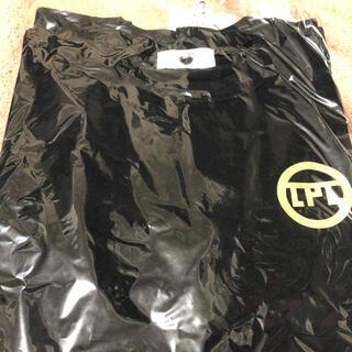 TPC Tシャツ TAKUYA∞着用(Tシャツ)