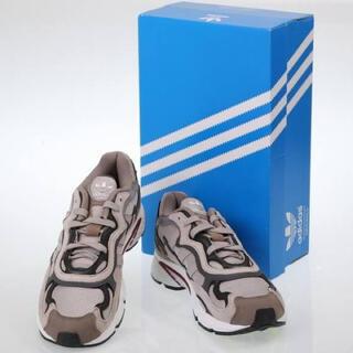 アディダス(adidas)のadidas テンパーラン(スニーカー)