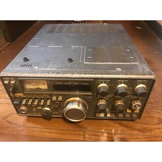 部品取 扱い JUNK TRIO KENWOOD ケンウッド TS-780
