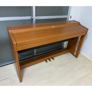 cawaii - 電子ピアノ KAWAI L51 取引限定