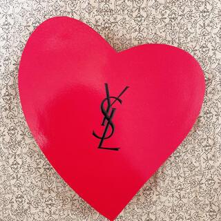 イヴサンローランボーテ(Yves Saint Laurent Beaute)のYSL リップボックス(その他)