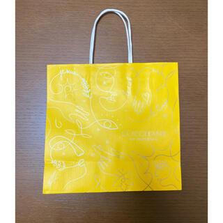ロクシタン(L'OCCITANE)のロクシタンショップ袋(ショップ袋)