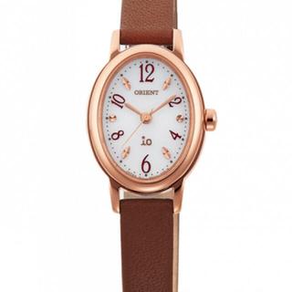 オリエント(ORIENT)のヨドバシカメラ レディースウォッチの夢 腕時計(腕時計)