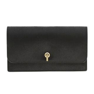 ヤエカ(YAECA)のViN Garcon wallet M (ギャルソンウォレット M)(財布)