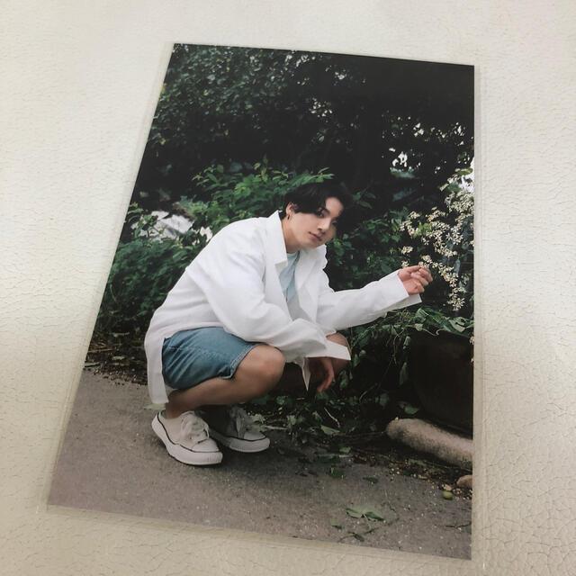 防弾少年団(BTS)(ボウダンショウネンダン)のbts シーグリ 2021 ジョングク エンタメ/ホビーのCD(K-POP/アジア)の商品写真