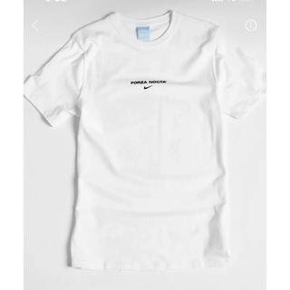ナイキ(NIKE)のナイキ NIKE  ノクタ NOCTA  Tシャツ(Tシャツ/カットソー(半袖/袖なし))