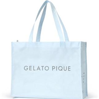 ジェラートピケ(gelato pique)のジェラートピケ 福袋 通常版2021年  抜き取りなし!(ルームウェア)