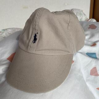 ラルフローレン(Ralph Lauren)のRalph帽子(キャップ)