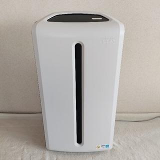 アムウェイ(Amway)の【美品】アムウェイ空気清浄機(空気清浄器)