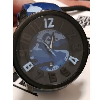 テンデンス(Tendence)のカール様専用(腕時計(アナログ))