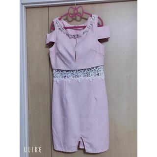 デイジーストア(dazzy store)のDAZZYstoreドレス(ナイトドレス)