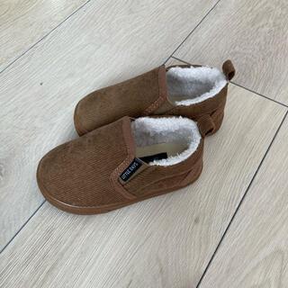 アカチャンホンポ(アカチャンホンポ)の靴14cm 新品未使用(スニーカー)