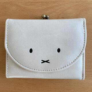 スタディオクリップ(STUDIO CLIP)のスタディオクリップ ミッフィー 財布(財布)