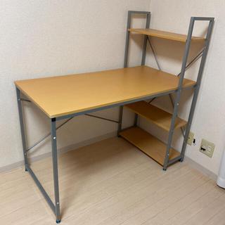 パソコン用テーブル、デスク、机(オフィス/パソコンデスク)