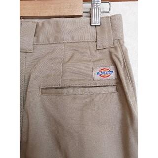 ディッキーズ(Dickies)のDickies ディッキーズ スカート サイズM(ロングスカート)