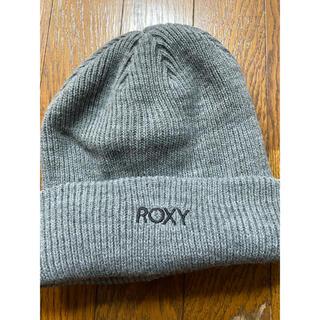 Roxy - ROXYニット帽