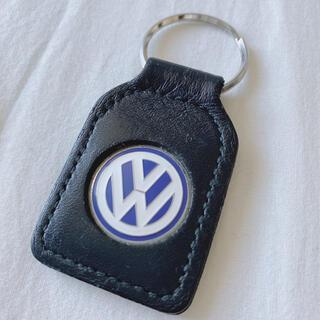 フォルクスワーゲン(Volkswagen)のフォルクスワーゲン Volkswagen キーホルダー (キーホルダー)