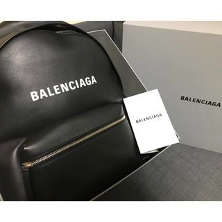 Balenciaga - 【新品】バレンシアガ / バックパック(ユニセックス)