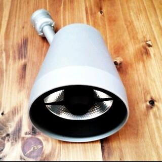 ダクトレール用 照明 室内灯 ダウンライト 蛍光灯 白熱灯 スポットライト(天井照明)