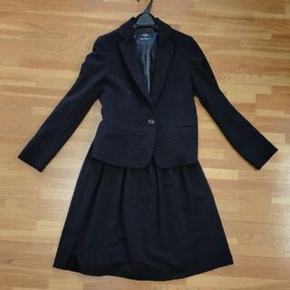クリアインプレッション(CLEAR IMPRESSION)の専用 卒園式ママスーツ♡新品未使用(スーツ)