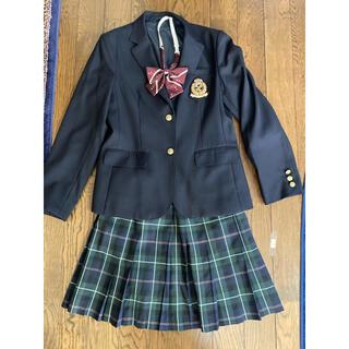イーストボーイ(EASTBOY)のEastboy 制服セット(ひざ丈スカート)