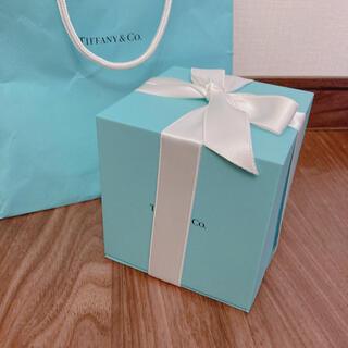 ティファニー(Tiffany & Co.)の新品未使用 ティファニー キャンドル 04 250g(その他)