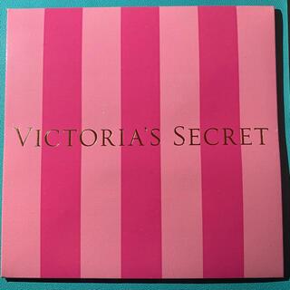 ヴィクトリアズシークレット(Victoria's Secret)のヴィクトリアシークレット 箱 ギフトボックス プレゼントボックス ショップ袋(ショップ袋)