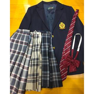 イーストボーイ(EASTBOY)の学生服 制服 なんちゃって制服 イーストボーイ(衣装一式)